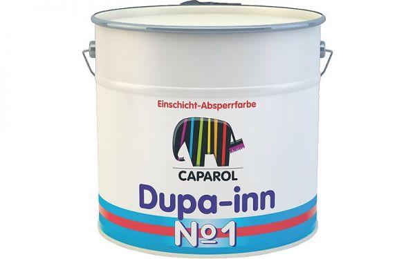 Caparol Dupa-inn Nr.1