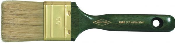 Wistoba 1606 Flachpinsel