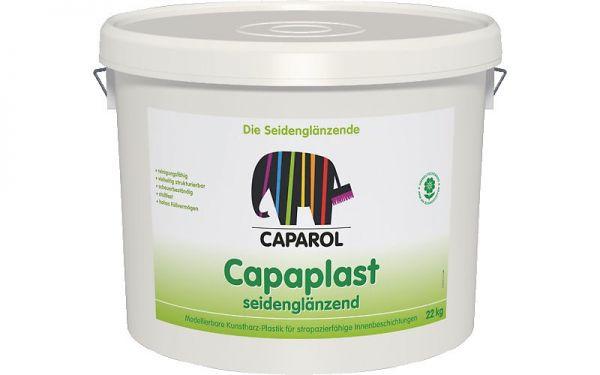 Caparol Capaplast Seidenglänzend