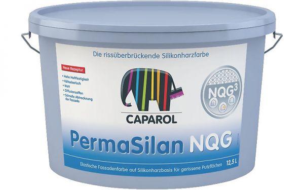 Caparol PermaSilan NQG