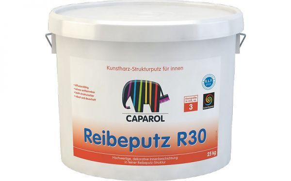 Caparol Reibeputz R 30