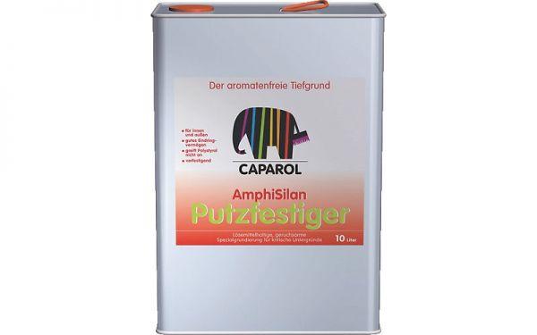 Caparol AmphiSilan Putzfestiger