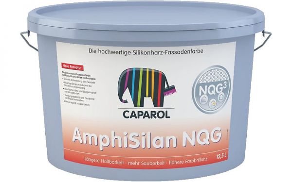 Caparol AmphiSilan NQG