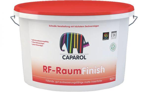 Caparol RF-RaumFinish