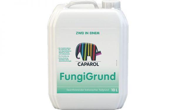 Caparol FungiGrund