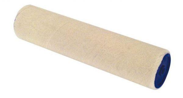 Mohair-Walze 10 cm