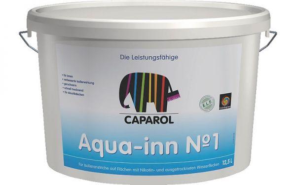 Caparol Aqua-Inn Nr.1
