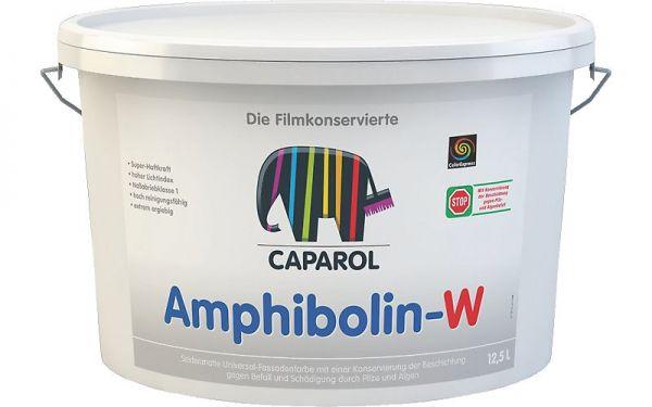 Caparol Amphibolin W