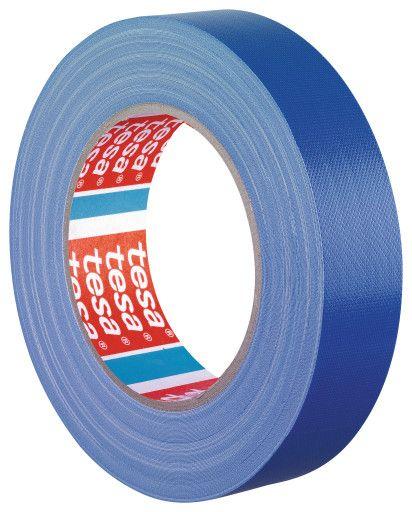 Tesa® 4363 UV Putz- und Bautenschutzband
