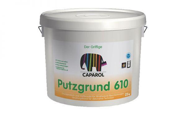 Caparol Putzgrund 610
