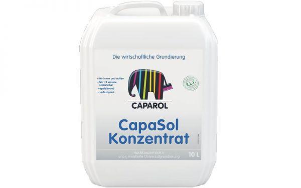Caparol CapaSol LF Konzentrat