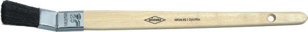 Wistoba 1014 Plattpinsel OptiMix
