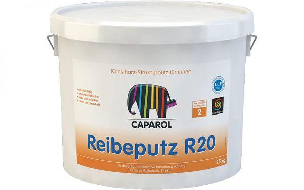 Caparol Reibeputz R 20