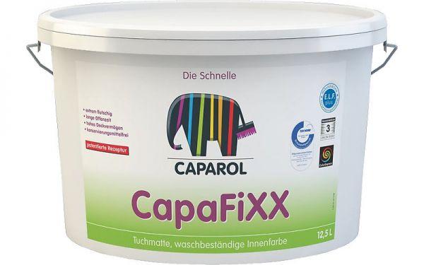 Caparol CapaFiXX