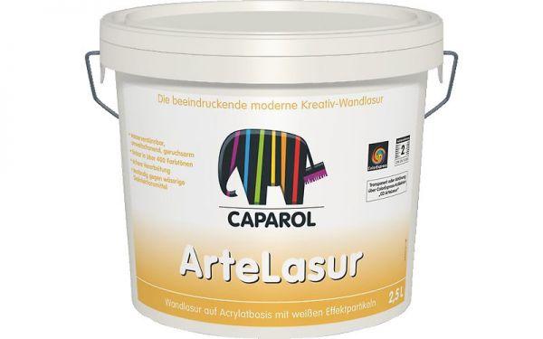 Caparol Arte-Lasur