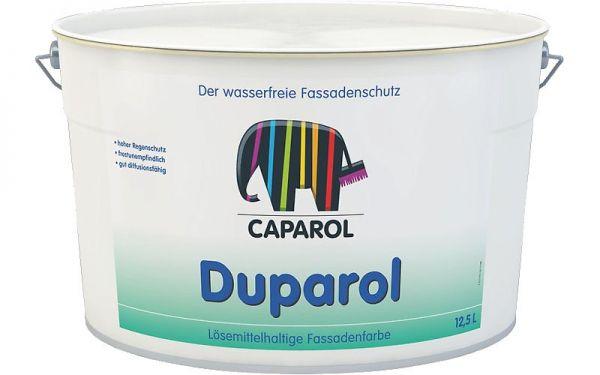 Caparol Duparol