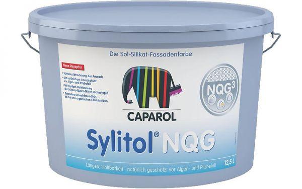 Caparol Sylitol NQG biozidfrei